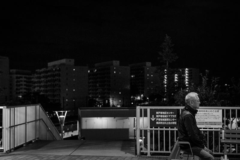 20140422_night-vision-02.jpg