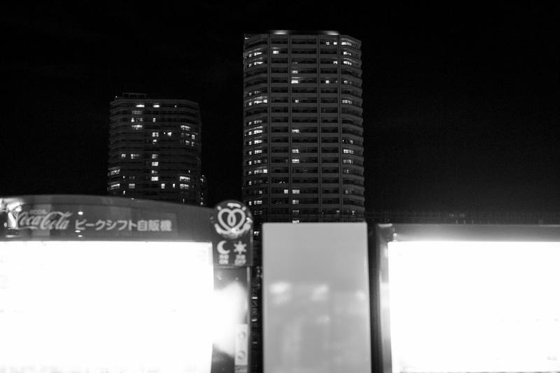 20140422_night-vision-03.jpg