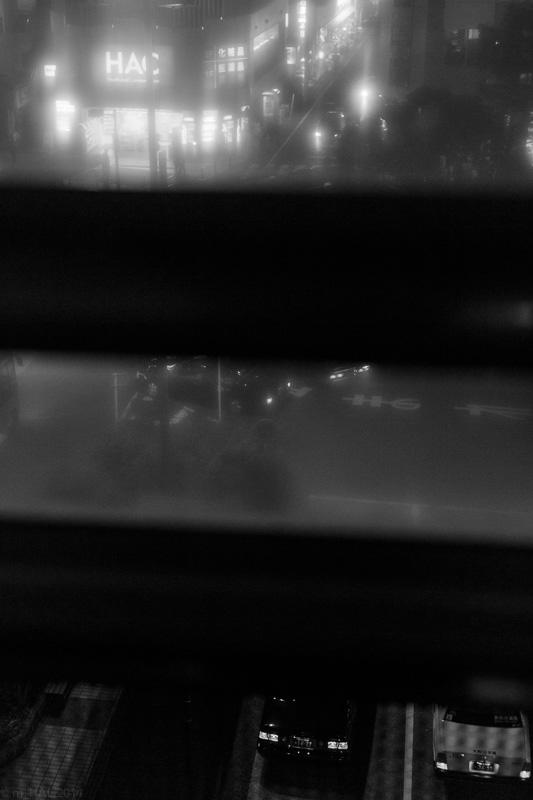20140422_night-vision-04.jpg
