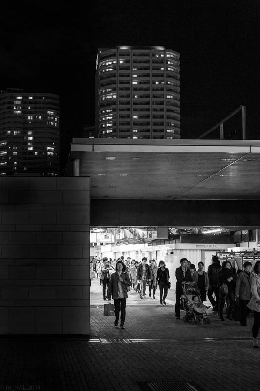 20140422_night-vision-06.jpg