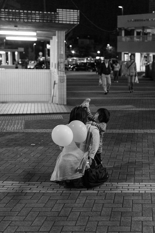 20140422_night-vision-07.jpg