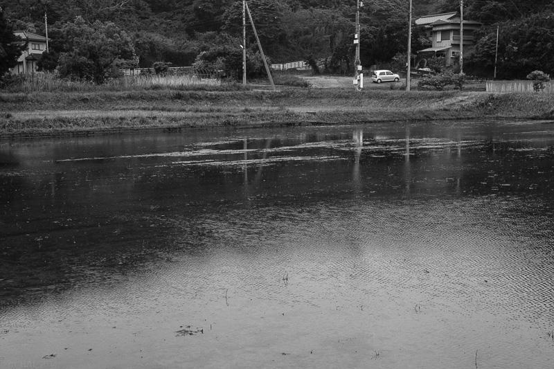20140525_rainny-days-05.jpg