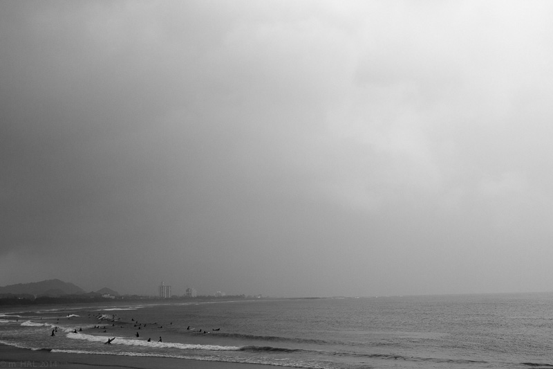 20140602_rainny-days-01.jpg