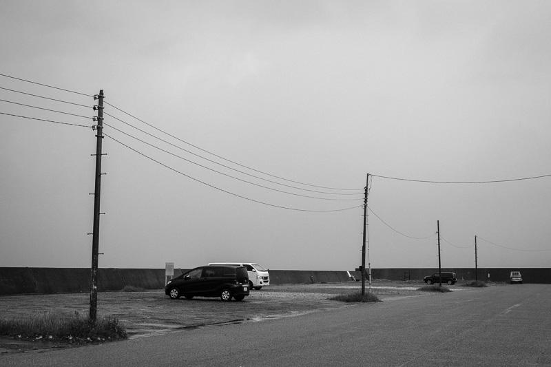 20140602_rainny-days-02.jpg