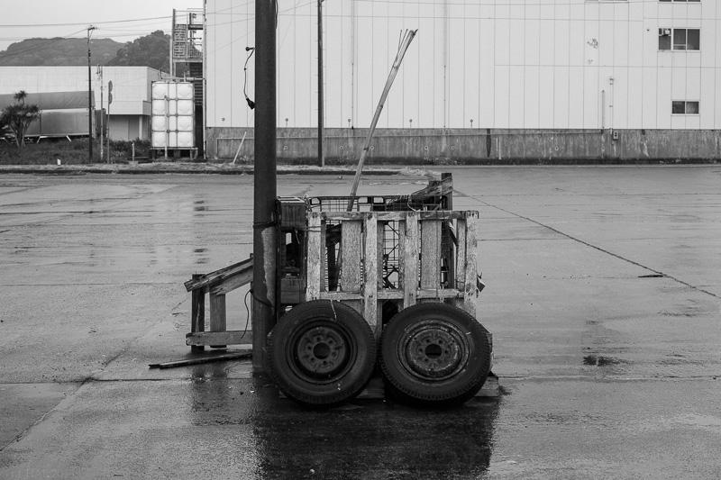 20140602_rainny-days-03.jpg