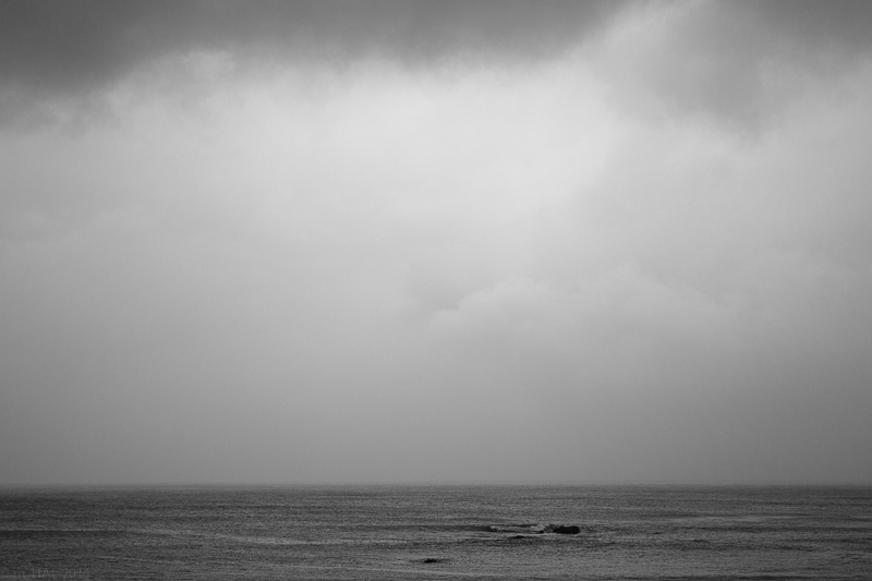 20140602_rainny-days-05.jpg
