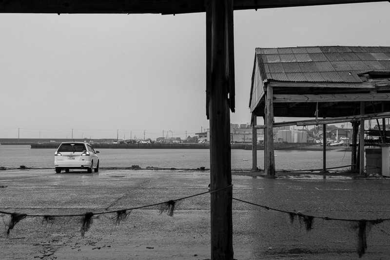 20140602_rainny-days-09.jpg