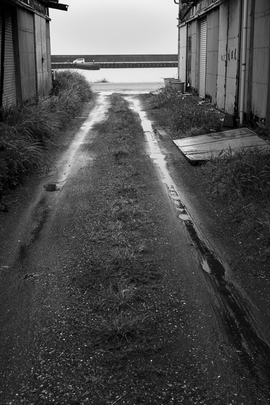20140602_rainny-days-10.jpg