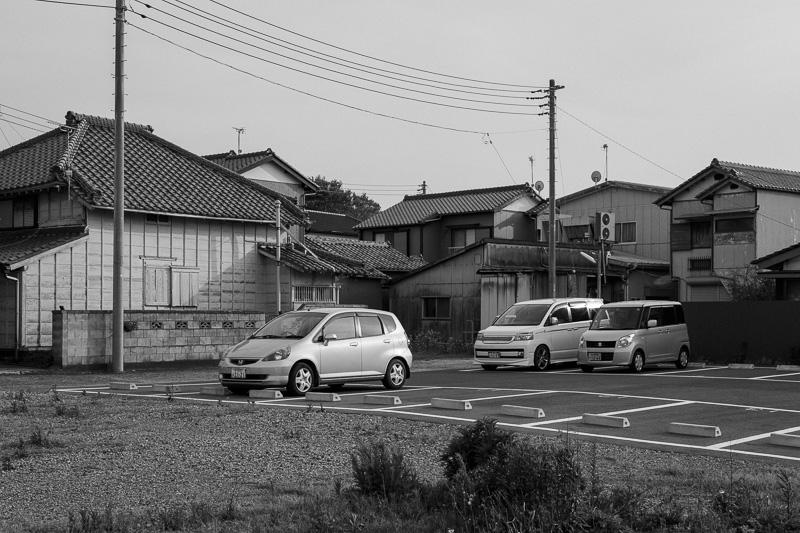 20140629_neutral-01.jpg
