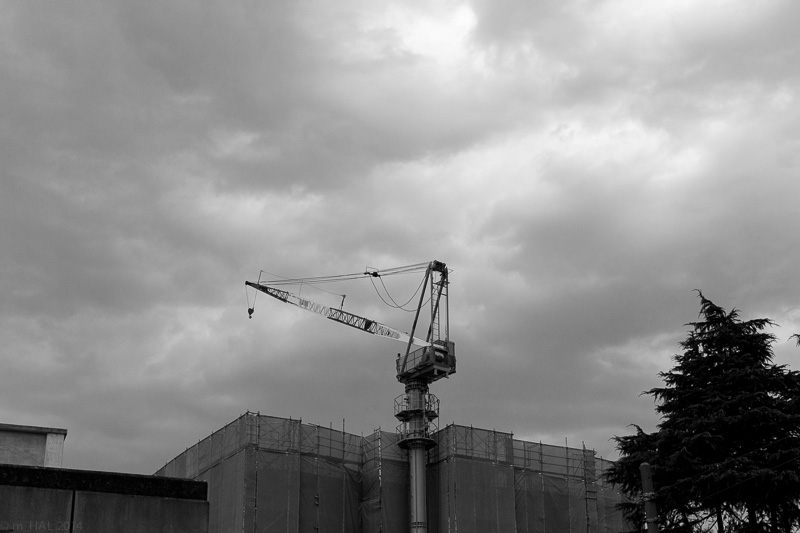 20140720_rainydays-01.jpg