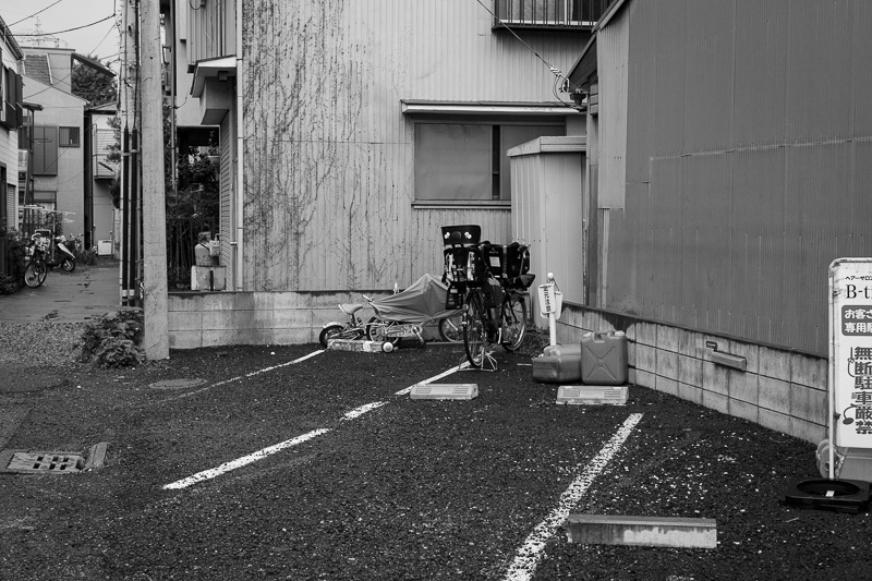 20140720_rainydays-04.jpg