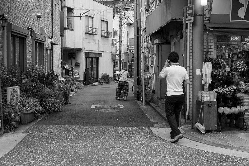 20140720_rainydays-05.jpg