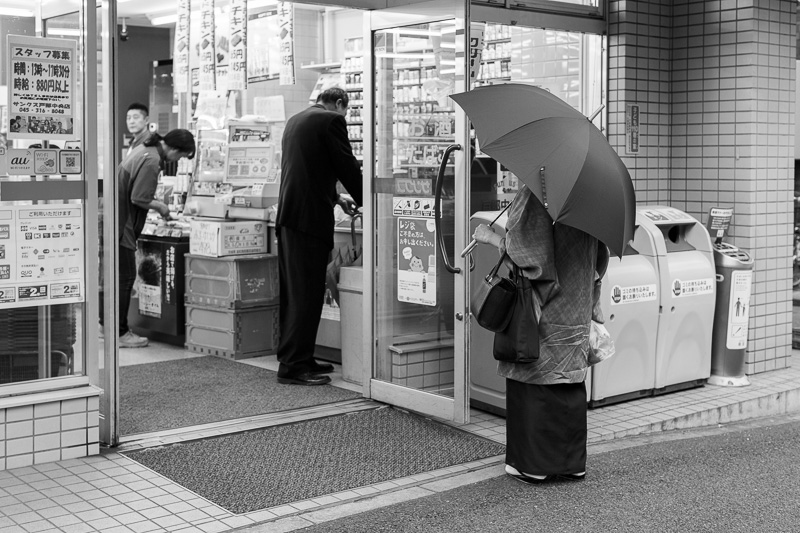 20140720_rainydays-07.jpg