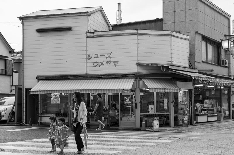 20140720_rainydays-08.jpg