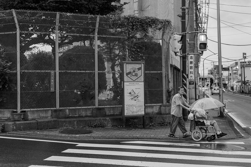 20140720_rainydays-09.jpg