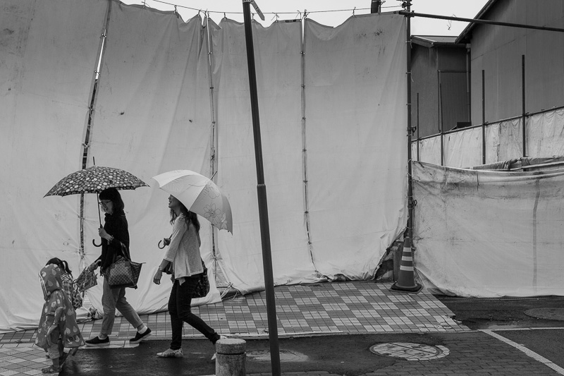 20140727_rainydays-01.jpg