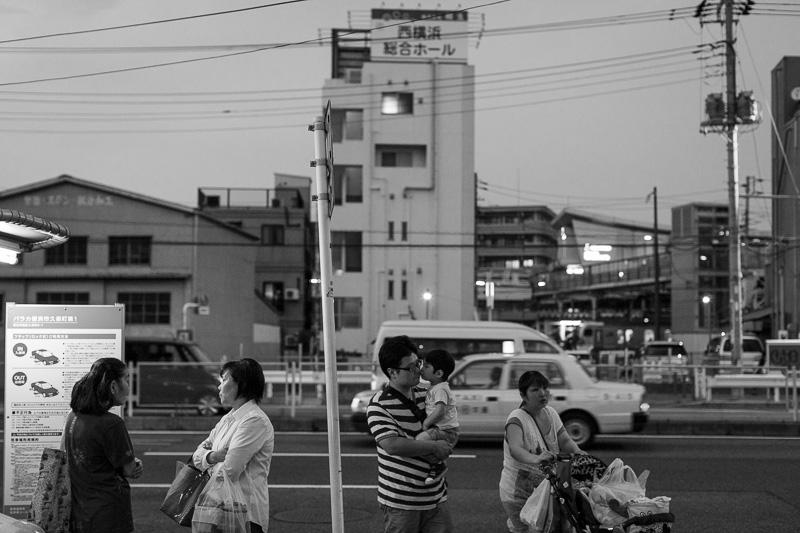 20140727_rainydays-05.jpg