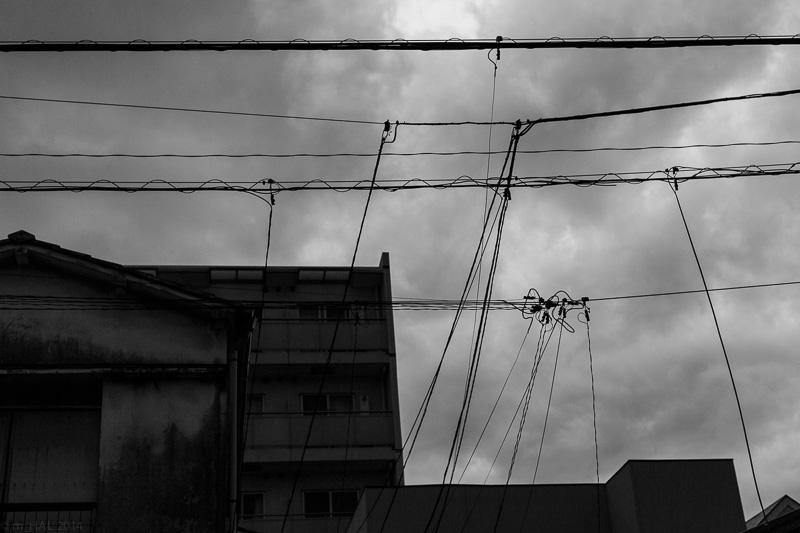 20140727_rainydays-07.jpg