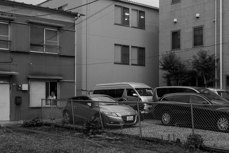20140727_rainydays-08.jpg