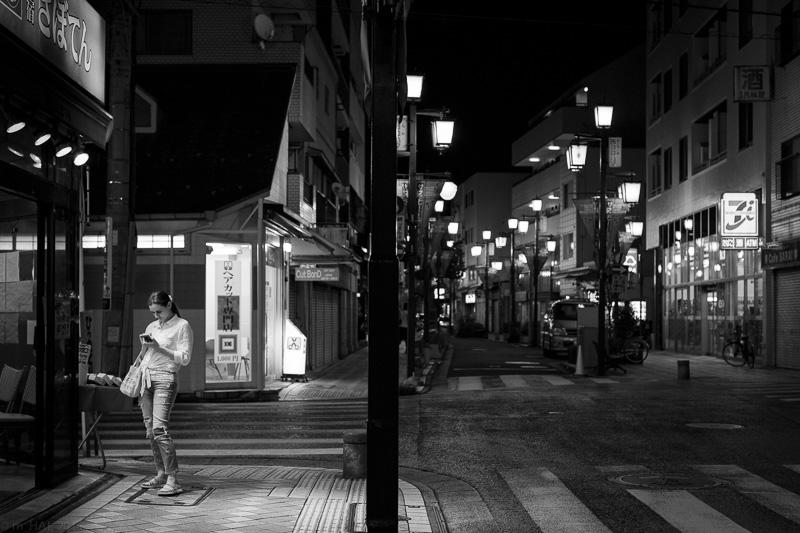 20140727_rainydays-10.jpg