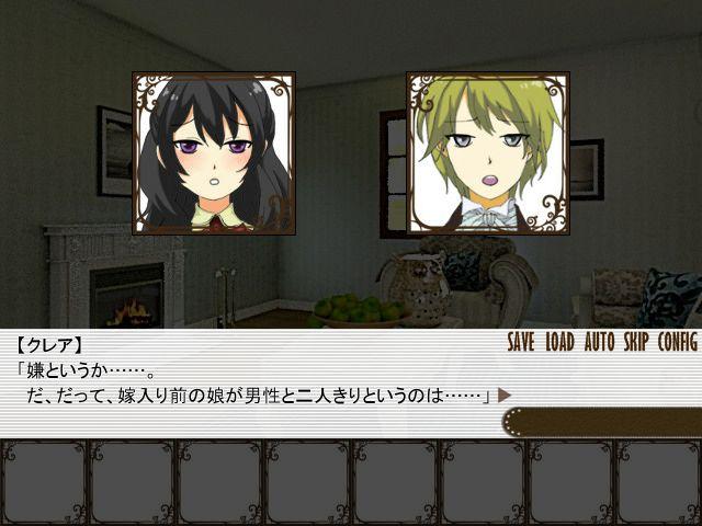 cg-tashinami1.jpg