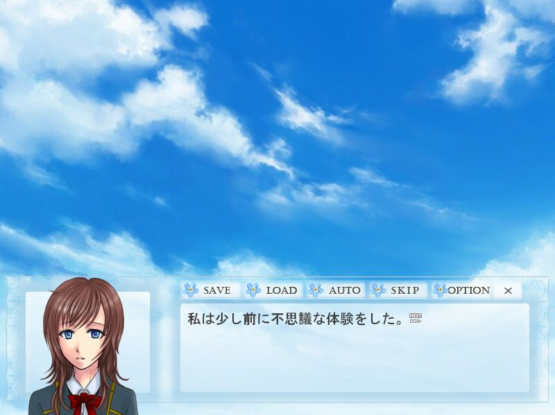 cg-tsuioku_pro1.jpg