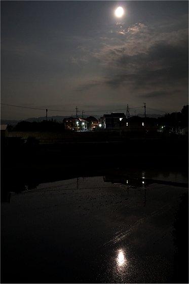 2014061302.jpg