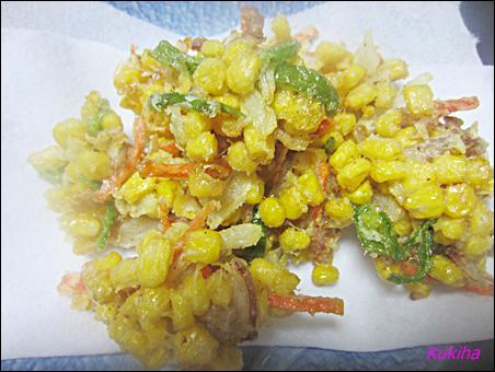 cornkakiage03.png