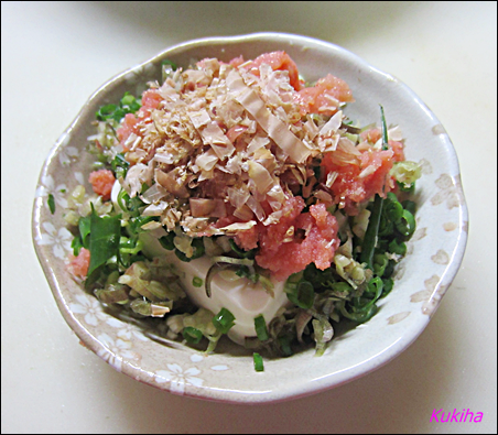 kuzusitofu05.png