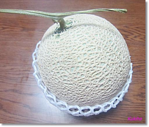melon01.png