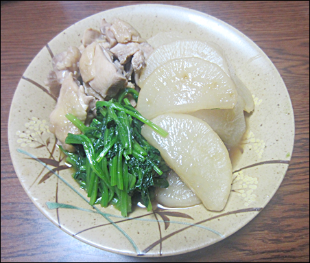 syokuikikoza11.png