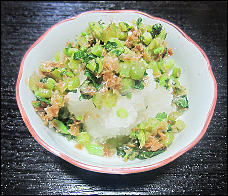syokuiku-orosi.png