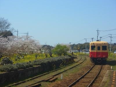 上総鶴舞駅3