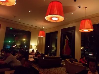 リバーサイドルネッサンスホテル2