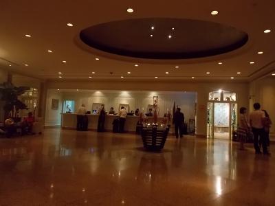 リバーサイドルネッサンスホテル3