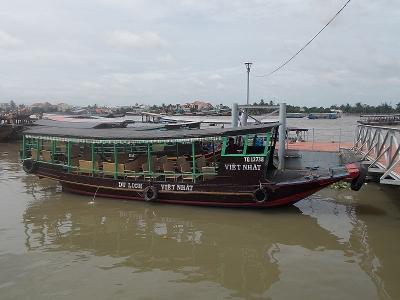 ベトナムの旅2013 (36)