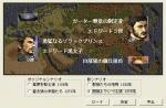 2014-04-29_11-01-09.jpg