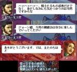 2014-04-29_13-14-08.jpg