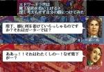 2014-04-29_13-14-18.jpg