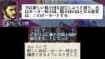 2014-04-29_13-14-32.jpg
