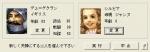 2014-04-29_22-08-46.jpg