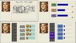 2014-05-02_10-34-25(001).jpg