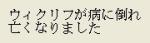 2014-05-03_14-11-24.jpg