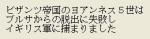 2014-05-03_16-15-58(002).jpg