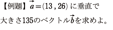 201408160657220ab.png