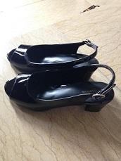 KEYUCA 靴 1