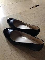 KEYUCA 靴 2