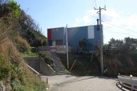三浦 坂上忍 番組の家1