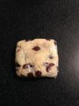 レーズンナッツチーズ2