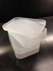 洗面室引き出し整理使用BOX